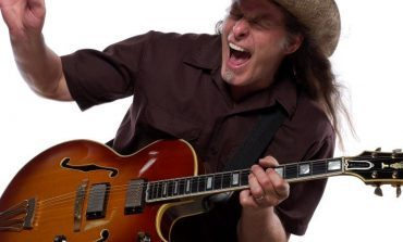 Ted Nugent Denies Being a COVID Denier and Explains His COVIDs One Through 18 Comment