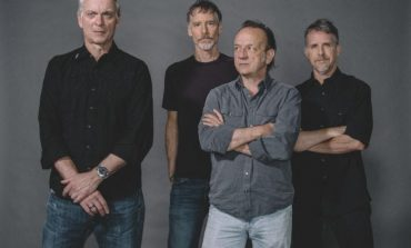 The Jesus Lizard Announces Winter 2019 Tour Dates