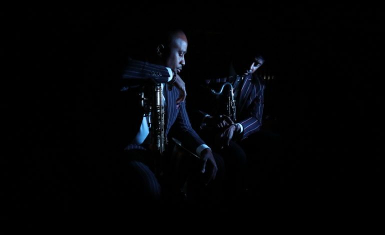 """Ali Shaheed Muhammad and Adrian Younge Share New Song """"Black Beacon"""""""