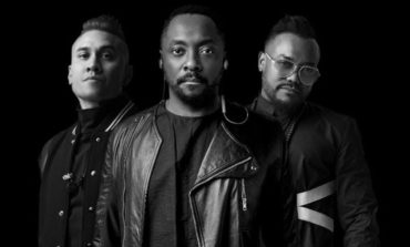 """Black Eyed Peas Continue Head-Spinning Change in Sound with Provocative New Video for """"Get It"""""""
