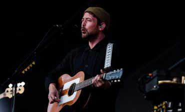 """Fleet Foxes Share Live Performance Video for """"I'm Not My Season"""""""