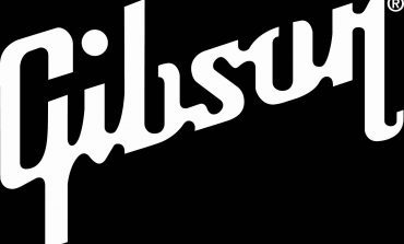 Gibson Announces New Merger With Mesa/Boogie