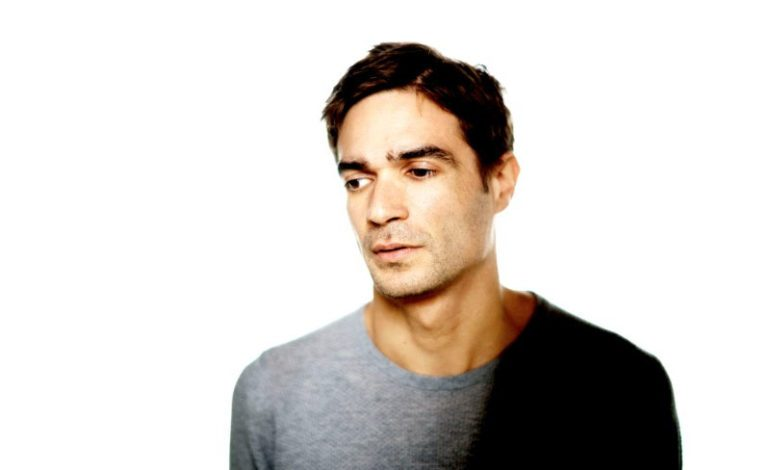 Jon Hopkins Announces New Album Music For Psychedelic Therapy for November 2021 Release