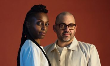 mxdwn Interview: Ross Godfrey of Morcheeba Discusses Blaze Away Remixes, His Guitar Style and How the Industry's Changed Over 25 Years