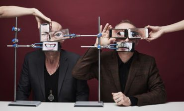 Orbital Announce First United States Tour in Over 6 Years with Winter 2018 Dates