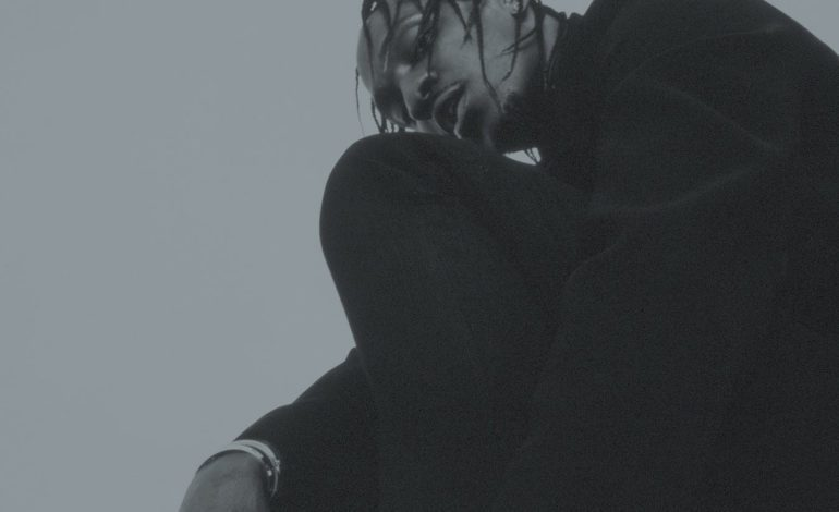 Pusha-T Has Surprise Released a New Album Daytona Produced by Kanye West