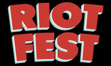Riot Fest Teases 2018 Lineup with Video Hinting at Performances from Andrew W.K., Elvis Costello, Dropkick Murphys, Blondie and More