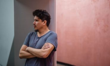 "mxdwn PREMIERE: Rob Garza of Thievery Corporation Releases Soulful Dance Track ""Your Calling"" Featuring Stee Downes"