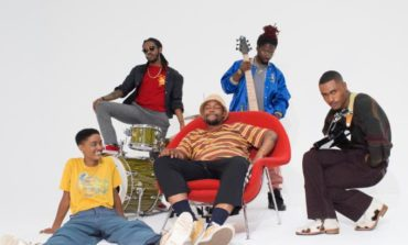 """The Internet Announce New Album Hive Mind and Shares New Song """"Come Over"""""""