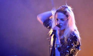 """The Kills Share New Video for Ghoulish Cover of """"I Put A Spell On You"""" by Screamin' Jay Hawkins"""