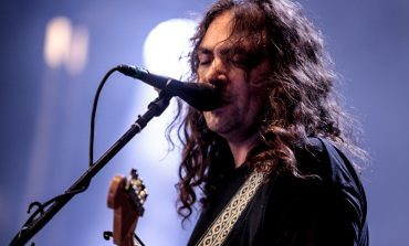 """The War On Drugs Announces New Album I Don't Live Here Anymore for October 2021 Release and Shares New Video for """"Living Proof"""""""