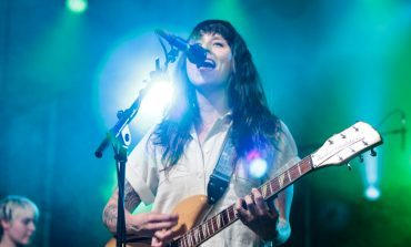 Live Stream Review: Waxahatchee Singer Katie Crutchfield Plays Ivy Tripp In Full For First Performance in Virtual Concert Series