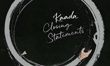 John Kaada - Closing Statements