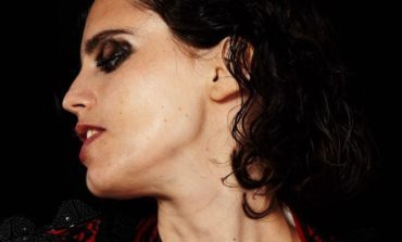 "Anna Calvi Shares a Pair of Music Videos for ""Hunter"" and ""As A Man"""
