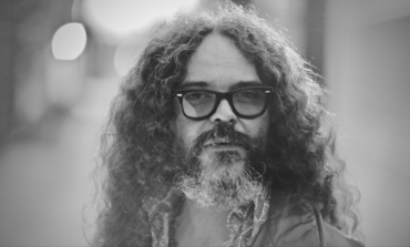 Former Kyuss Singer Brant Bjork Announces New Solo Album Mankind Woman for September 2018 Release