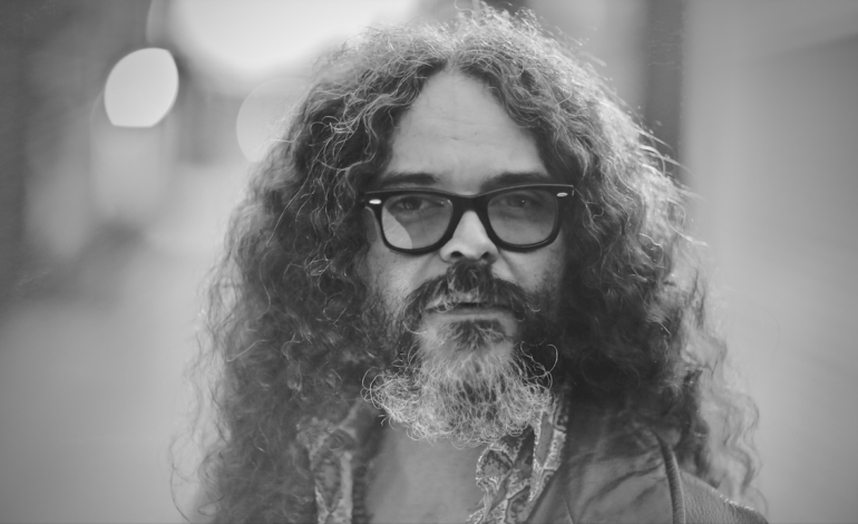 Monolith On The Mesa Announces 2020 Lineup Featuring Brant Bjork, Big Business And Old Man Gloom