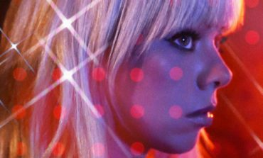 "Chromatics Shares Stylish Self-Directed Video For ""Blue Girl"""