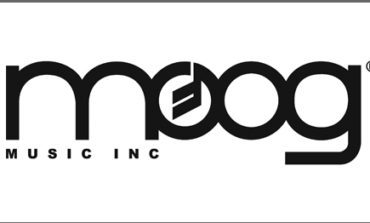According to Moog Trump Tariffs on Chinese Goods Pose Threat to United States Synthesizer Manufacturing
