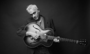 Big Ears to Live Stream Sets from Mike Watt's New Band mssv, Marc Ribot and More