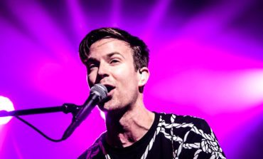 Interview: Matt Johnson of Matt and Kim Talks About Kim's ACL Recovery, New Album Almost Everyday and Where We Go From Here