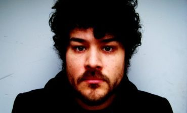 Medical Fund Set Up For Producer and Musician Richard Swift As He Recovers From a Life-Threatening Condition