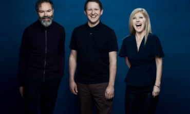 Saint Etienne Announce Good Humor 20th Anniversary North American Fall Tour Dates