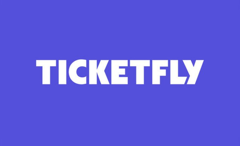 Eventbrite Plans to Phase Out Ticketfly and Switch to New Ticketing Platform