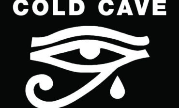 "Cold Cave Gets Dramatic In New Single ""Promised Land"""