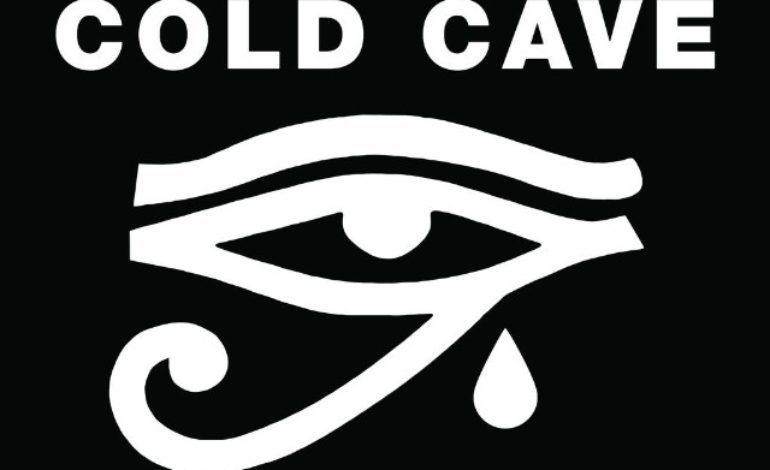 """Cold Cave Gets Dramatic In New Single """"Promised Land"""""""
