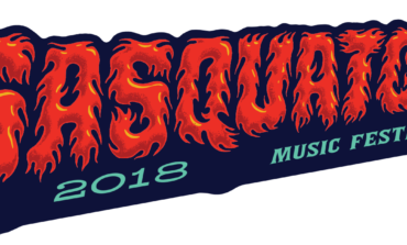 Sasquatch! Festival Ceasing Operation and Will Not Return in 2019