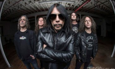 Monster Magnet Announces Fall 2018 North American Tour Dates
