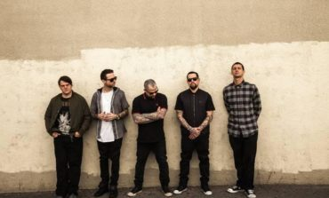 """Good Charlotte Share First New Single In Over Two Years """"Last December"""" Alongside New Music Video"""