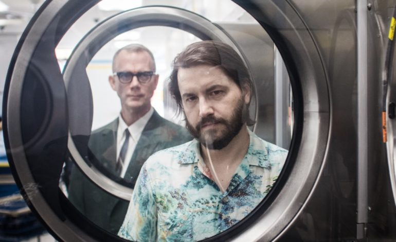 Matmos Release Five New Videos for their Latest Concept Album, The Consuming Flame: Open Exercises in Group Form