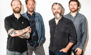 Minus the Bear @ Irving Plaza 10/28 & 10/29