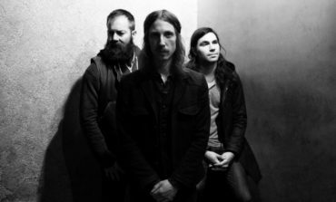 "Russian Circles Release Adventurously Experimental New Song ""Kohokia"""