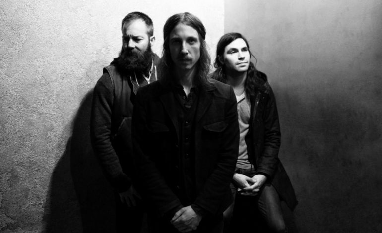 Russian Circles Debut Heavy New Single Milano