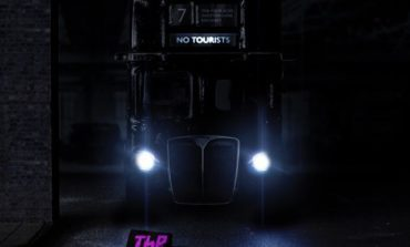 """The Prodigy Shares New Single """"Need Some1"""" and Announces New Album No Tourists For November 2018 Release"""