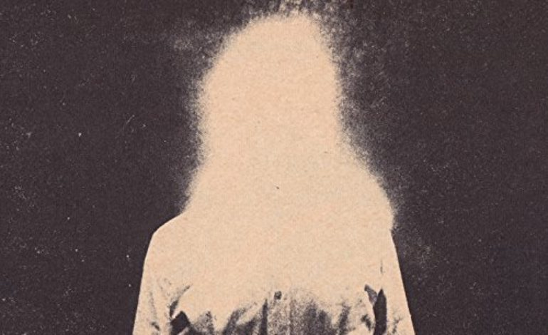 Jim James – Uniform Distortion