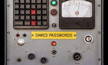 Dawes — Passwords