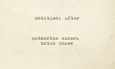 Catherine Sikora and Brian Chase - Untitled: After
