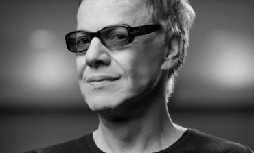 """Danny Elfman Shares Home Video Cover of Oingo Boingo's """"Running on a Treadmill"""""""