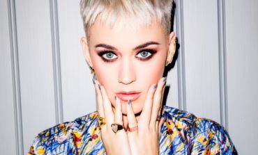 "Katy Perry Unleashes ""Electric"" New Single in Collaboration With Pokémon"