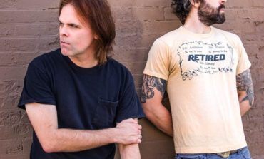Local H Announce Fall 2018 Pack Up The Cats 20th Anniversary Tour Featuring John Haggerty of Naked Raygun