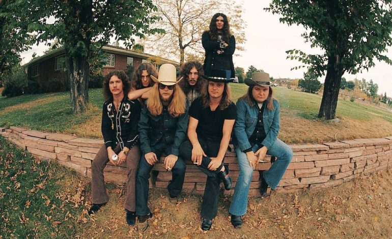 Lynyrd Skynyrd Guitarist and Last Surviving Co-Founder Gary Rossington Recovering from Emergency Heart Surgery