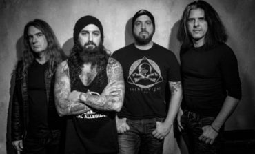 Metal Allegiance Performs Black Sabbath Debut Album @ Brooklyn Bowl 10/27