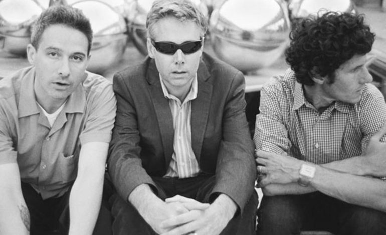 New Beastie Boys Documentary Directed by Spike Jonze and Written by Mike Diamond and Adam Horovitz to be Released by Apple