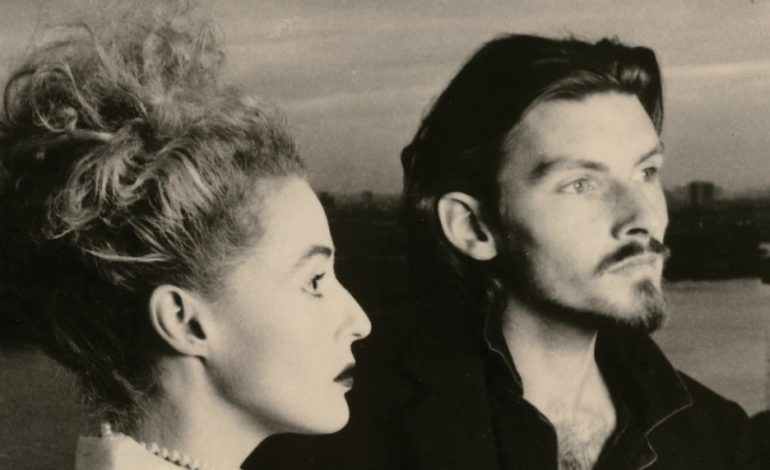 Dead Can Dance Announce Spring 2020 Tour Dates