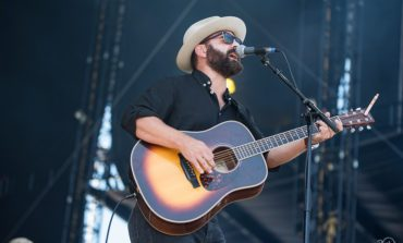 Live Stream Review: Drew Holcomb Live From The Neighborhood: Stream Number Three, The Best of The Rest