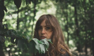 Emma Ruth Rundle and Thou Announce Spring 2019 Tour Dates