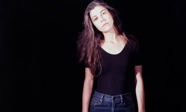 Julia Holter Announces New Album Aviary For October 2018 Release